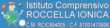 Istituto Comprensivo Roccella Ionica